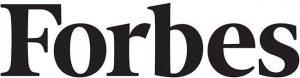 0828_forbes-logo_650x455